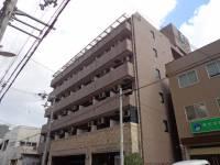 EC神戸西Ⅱ[414号室]の外観
