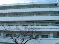 カーサ西山町[102号室]の外観