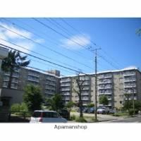 第3ファミール札幌[105号室]の外観