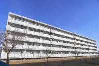 ビレッジハウス平賀1号棟[0308号室]の画像