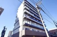 ザ・レジデンス・オブ・トーキョーSR20[7階]の外観