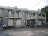 サンパーク大谷本郷の外観写真