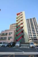 Konomi Ichibankan[7階]の外観