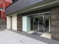 レジディア蒲田Ⅴ[10階]の外観