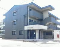 ASPEC成和(レグ)[3階]の外観
