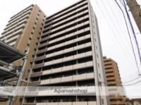 愛知県名古屋市千種区古出来3丁目の賃貸マンションの外観