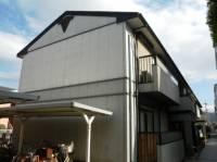 サンビレッジ寺田 Bの外観写真