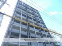 大阪府大阪市福島区海老江2丁目の賃貸マンションの画像