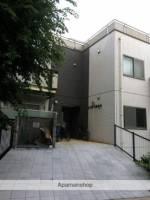 レグルス桜夙川の外観写真