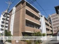 ベリオ夙川の外観写真
