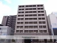 ダイドーメゾン阪神西宮駅前の外観写真