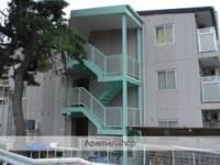 夙川チェリーハウスの外観写真