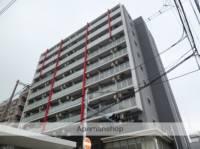 エステムプラザ神戸西Ⅳインフィニティ[810号室]の外観