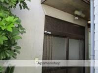 [一戸建] 和歌山県和歌山市紀三井寺 の賃貸の画像