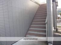 徳島県徳島市国府町矢野の賃貸アパートの外観