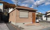 [一戸建] 岡山県岡山市北区津島東4 の賃貸の画像