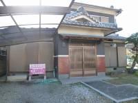 [一戸建] 奈良県橿原市今井町3 の賃貸【奈良県 / 橿原市】の外観
