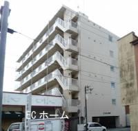 カーサ京町 Bの画像