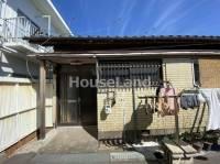 [一戸建] 和歌山県和歌山市湊3丁目 の賃貸の画像