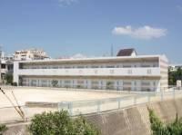 レオパレスサウスヴィラ[109号室]の外観