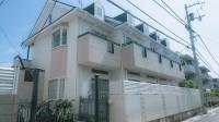 太田下町第3[102号室]の外観