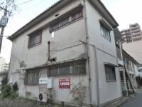 岩本アパート[103号室]の画像