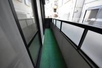 【102号室】提供:- 株式会社ホームルーム