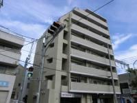 兵庫県神戸市東灘区御影塚町2丁目の賃貸マンションの画像