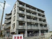 岡山県倉敷市松島の賃貸マンションの画像