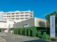 提供:賃貸住宅サービスFC高槻駅前店 株式会社GRANDIR