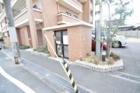 提供:賃貸住宅サービスFC阪急茨木駅前店 株式会社ナウ
