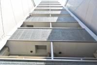 INIZIO-上六[2階]の外観