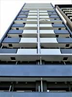 グランカリテ日本橋[15階]の外観
