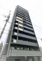 PHOENIX新大阪[1006号室]の外観