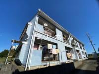 サンクススタジオ鉾田[106号室]の画像