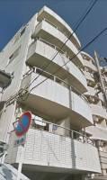 エトワール京町[303号室]の外観