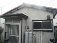 [一戸建] 宮城県石巻市駅前北通り3丁目 の賃貸の画像