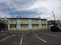 グリーンハウス2[A号室]の画像