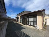 [一戸建] 宮城県東松島市矢本字蜂谷前 の賃貸の画像