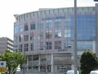グランドールセンター北[802号室]の外観