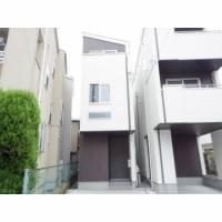 [一戸建] 埼玉県さいたま市浦和区瀬ヶ崎1丁目 の賃貸の画像