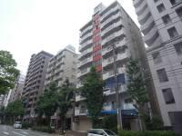 第二豊田ビル[702号室]の外観