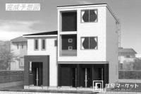 愛知県岡崎市門前町の賃貸アパートの画像