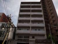 TACHIBANA BOX24(タチバナボックス24)[2階]の外観