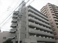 メゾンキムラII[2階]の外観