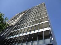 FIRST RESIDENCE SAKAE (ファーストレジデンス栄)[6階]の外観