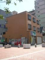 福岡県宗像市栄町の賃貸マンションの画像