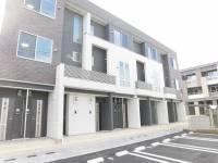 兵庫県神戸市西区池上2丁目の賃貸アパートの画像