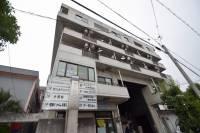 提供:スモッティー阪急高槻 株式会社Roots