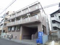 大阪府摂津市千里丘1丁目の賃貸マンションの画像
